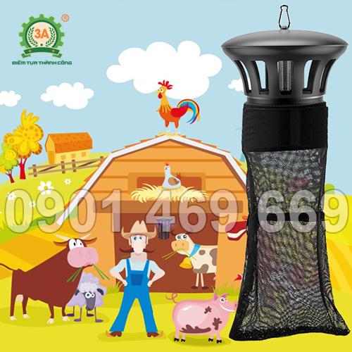 đèn bắt côn trùng, đèn bắt muỗi, máy bắt muỗi, den bat muoi, máy hút muỗi, may bat muoi, đèn chống muỗi
